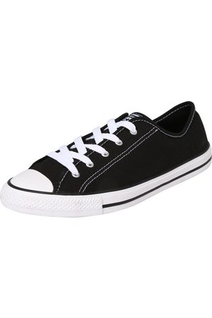 Converse Baskets basses 'Chuck Taylor All Star Dainty Low Ox