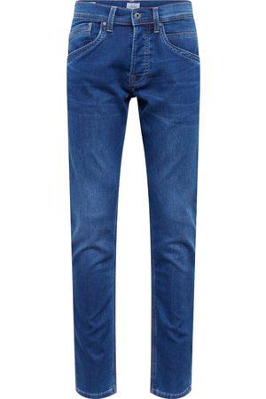 Pepe Jeans Jean 'Track
