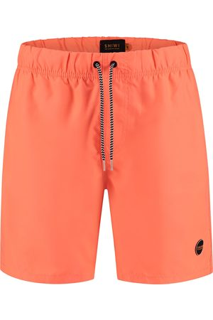 Shiwi Boardshorts 'Solid mike