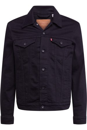 Levi's Veste mi-saison 'THE TRUCKER