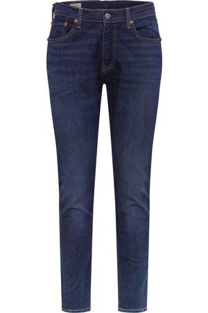Levi's Jean '512™