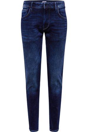 Pepe Jeans Jean 'STANLEY