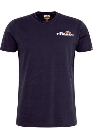 Ellesse T-Shirt 'VOODOO