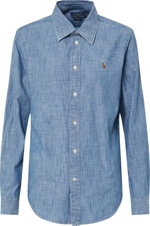 Polo Ralph Lauren Chemisier 'CHAMBRAY