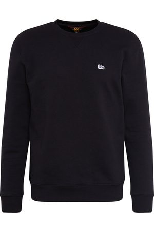 Lee Sweat-shirt 'PLAIN CREW SWS