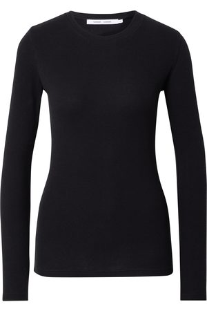 Samsoe Samsoe Femme T-shirts - T-shirt 'Alexa ls 7542
