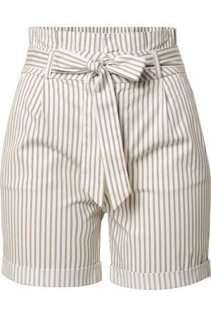 Vero Moda Pantalon 'EVA