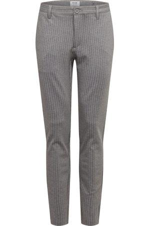 Only & Sons Pantalon 'MARK
