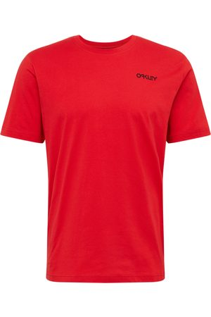 Oakley T-Shirt fonctionnel 'BACK AD HERITAGE TEE