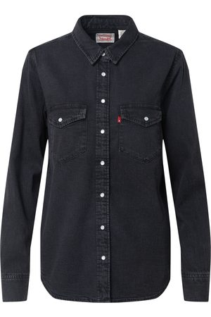 Levi's Chemisier 'Essential Western