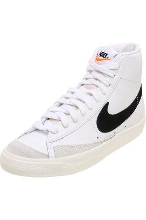 Nike Baskets hautes 'W BLAZER MID '77