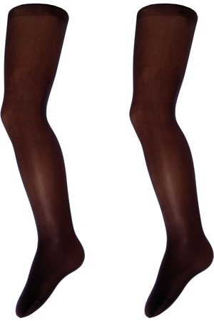 Ewers Fille Collants - Collant