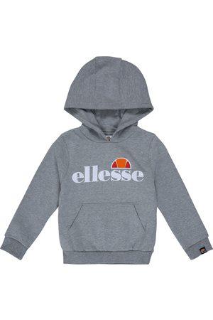 Ellesse Fille Sweatshirts - Sweat-shirt 'Isobel Oh