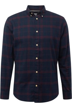 Selected Homme Casual - Chemise