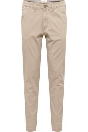 Selected Pantalon chino 'Miles