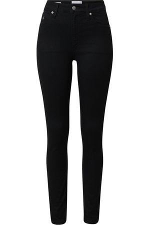 Calvin Klein Jean