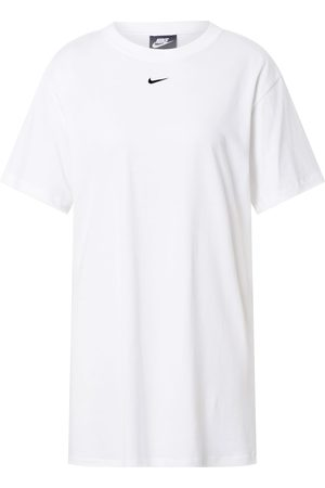 Nike Robe 'Essential