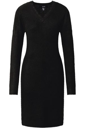 Vero Moda Femme Robes - Robe 'Minnie Care