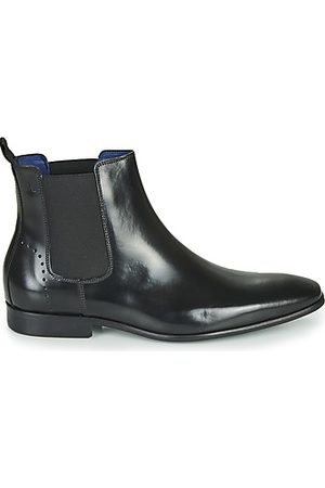 Azzaro Boots JAGER