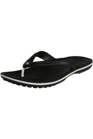 Crocs Séparateur d'orteils 'Crocband Flip M