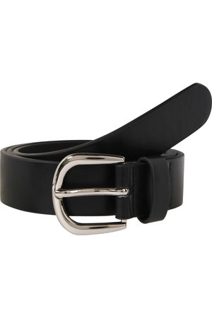 ABOUT YOU Ceinture 'Julina