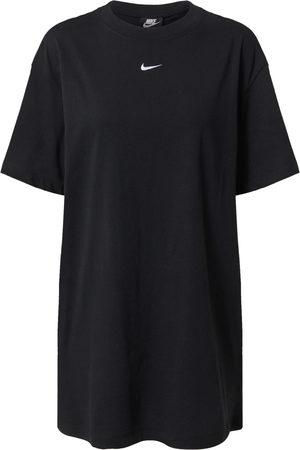 Nike Femme Robes - Robe