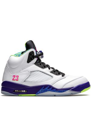 "Jordan Air 5 ""Alternate Bel-Air"" sneakers"