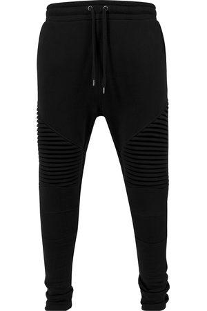 Urban classics Homme Joggings - Pantalon