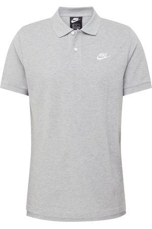 Nike T-Shirt 'Matchup