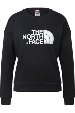 THE NORTH FACE Sweat de sport 'Drew Peak