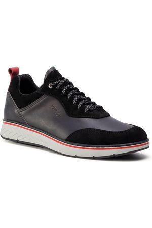 QUAZI Sneakers - QZ-10-05-000947 431