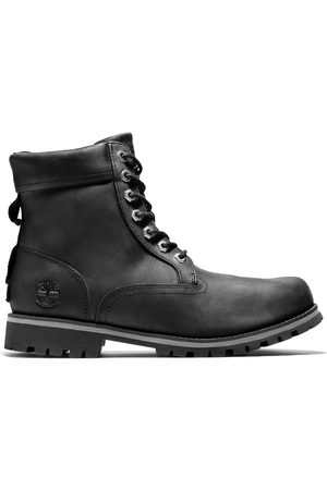 Timberland 6-inch Boot Rugged Waterproof Ii Pour Homme En