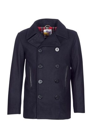 HARRINGTON Homme Manteaux - Manteau PCOAT