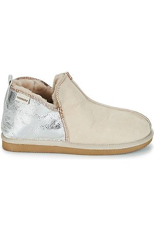 Shepherd Femme Chaussons - Chaussons ANNIE