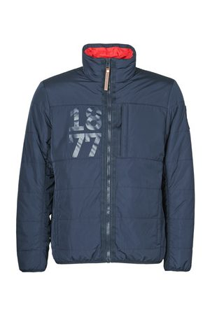 Helly Hansen Homme Blousons - Blouson 1878 LIGHT JACKET