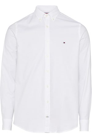 Tommy Hilfiger Chemise business