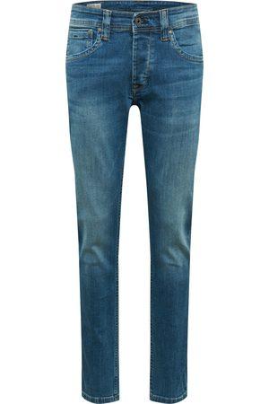 Pepe Jeans Jean 'Cash