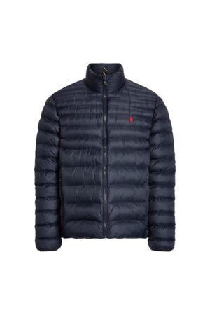 Polo Ralph Lauren La veste rangeable