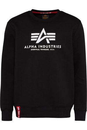 Alpha Industries Sweat-shirt