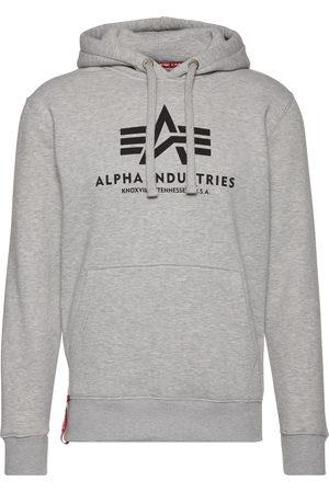 Alpha Industries Sweat-shirt 'Basic