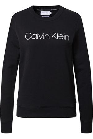 Calvin Klein Sweat-shirt