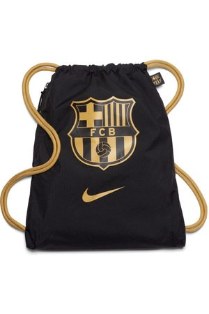 Nike Sac de football FC Barcelona Stadium