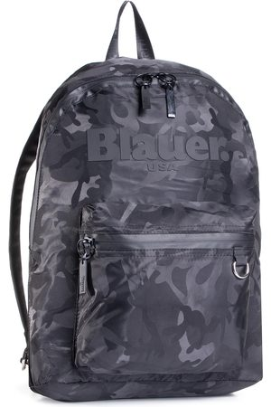 Blauer Sac à dos - F0NEVADA01F/CAM Black