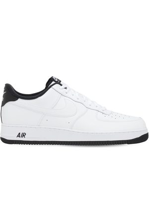 "Nike Baskets ""air Force 1 '07"""