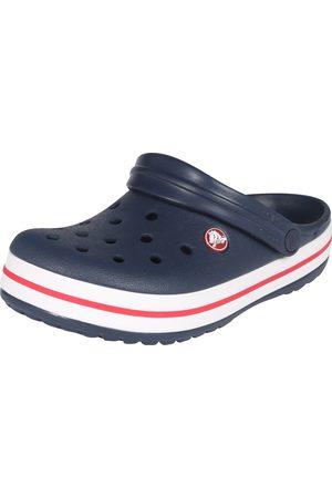 Crocs Sabots 'Crocband