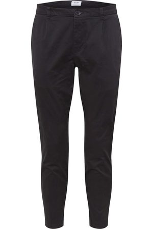 Only & Sons Pantalon chino 'CAM