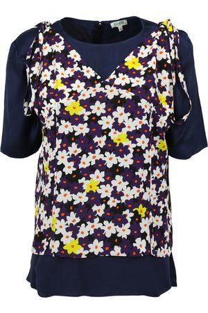 Kenzo Femme T-shirts - Clothing