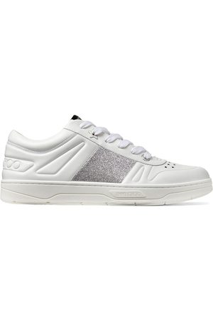 Jimmy Choo Baskets Hawaii