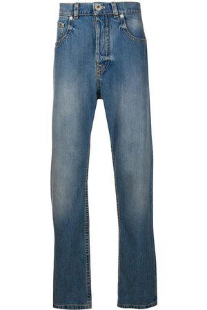 Lanvin Straight-leg jeans