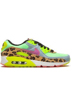 Air max 90 Chaussures pour Femme de chez Nike | FASHIOLA.fr